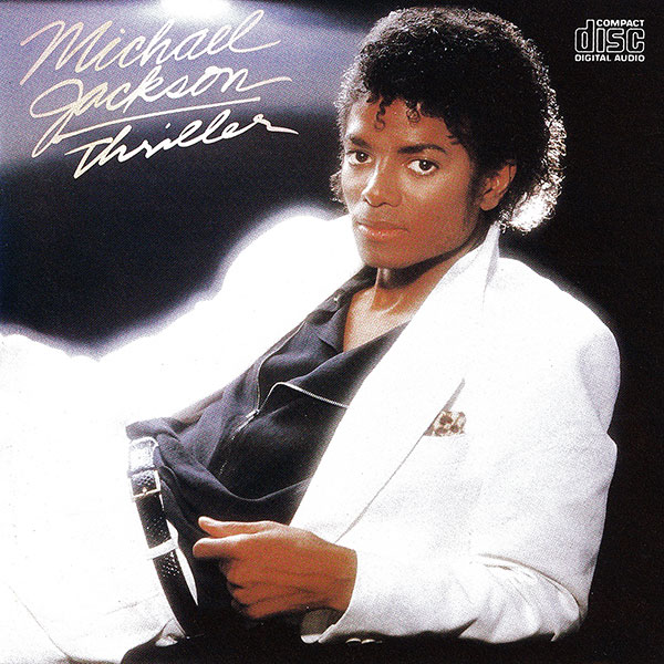 Michael Jackson 1958 2009 Untitled Records