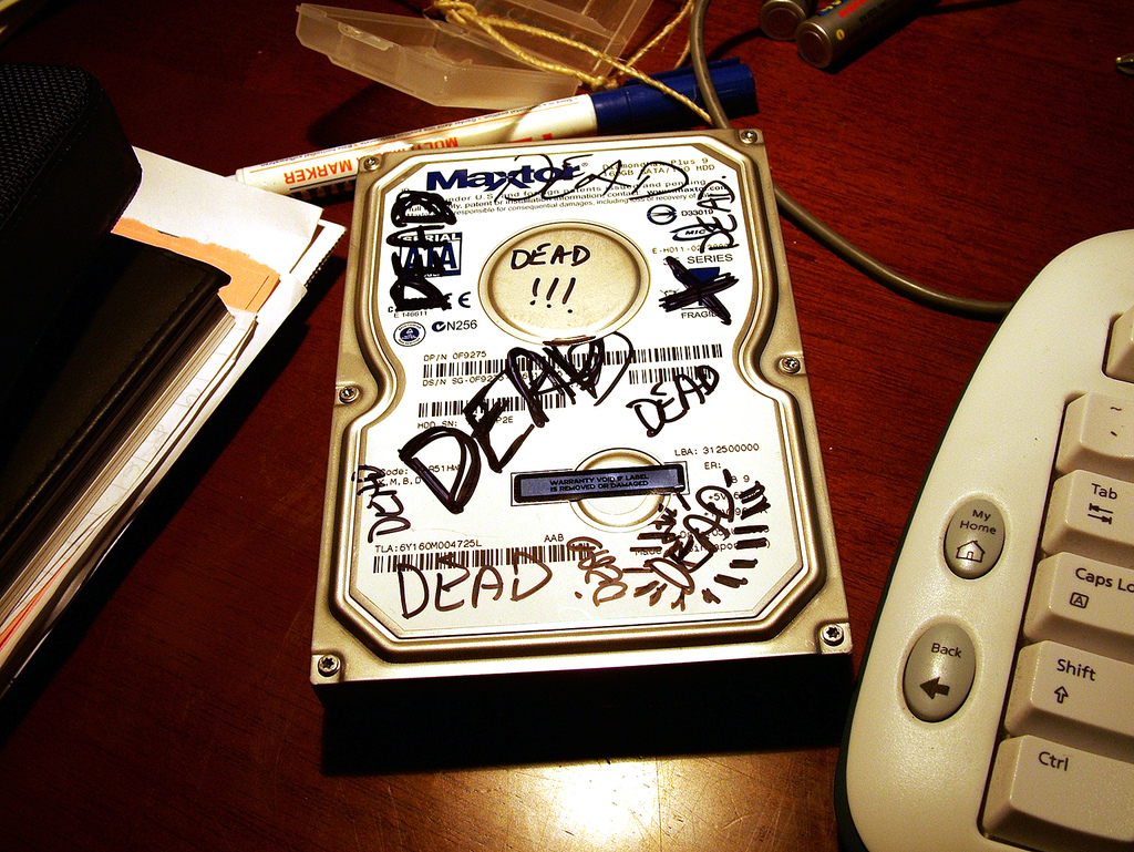 dead_hard_drive