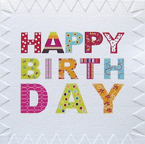 Birthday cards virtual Best postcards 2017 photo blog – Virtual Birthday Cards